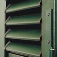 Offerte su infissi in pvc e alluminio lavorazioni in for Prezzo finestre pvc al mq